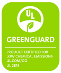greenguard certified wood floor refinishers