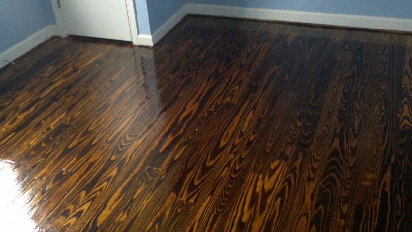 Before After Gallery Fabulous Floors Milwaukee