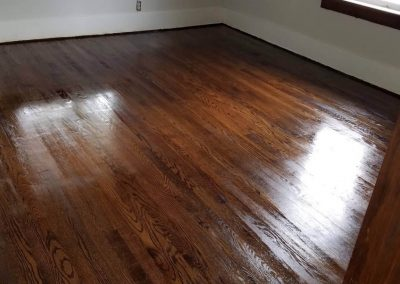 Floor Refinishing Service Fabulous Floors Milwaukee