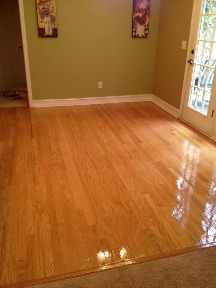 Hardwood Floors Maintenance Fabulous