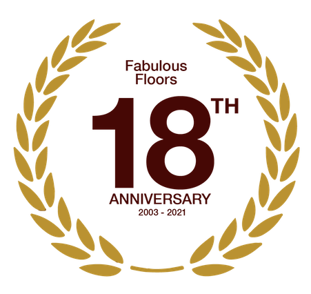 Celebrating 16 years of dedicated service